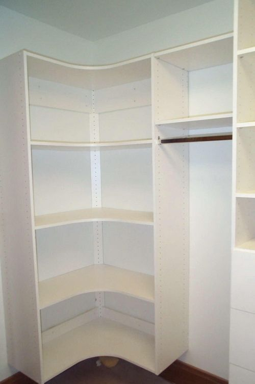 Gorgeous Small Walk In Closet Layout Best 25 Closet Layout Ideas On Pinterest Master Closet Layout
