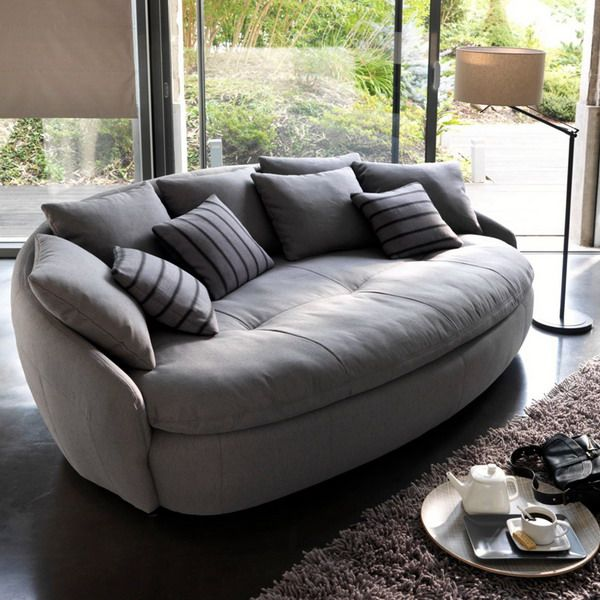 Gorgeous Sofa Chairs For Living Room Modern Sofa Top 10 Living Room Furniture Design Trends