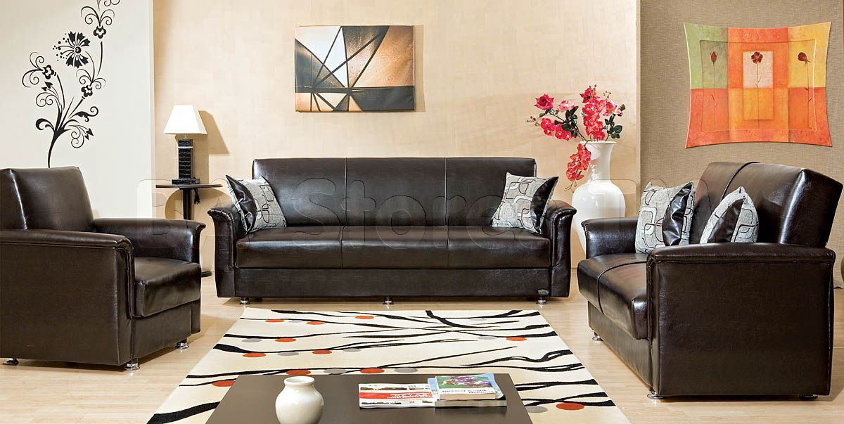 Gorgeous Sofa Loveseat Chair Sets Enchanting Leather Sofa And Loveseat With Sofa Sets Queens Ultra
