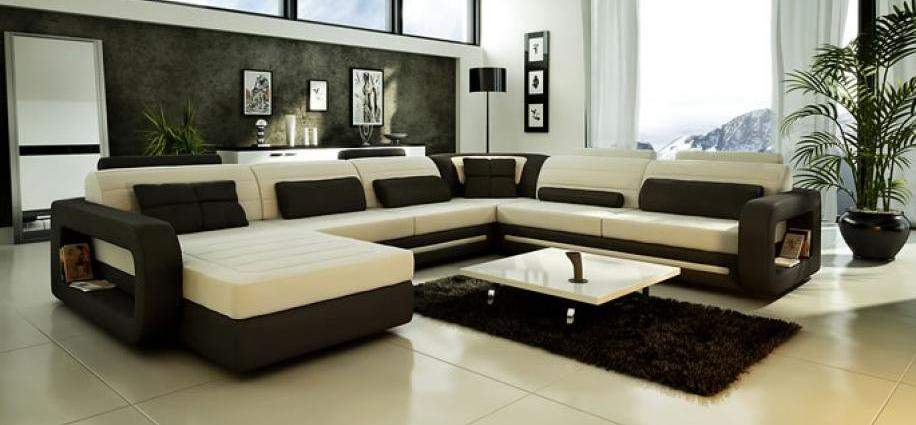 Gorgeous Sofa Set Designs For Living Room Modern Living Room Sofa Furniture Design Ideas Modern Sofa Designs