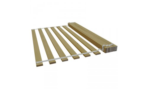 Gorgeous Solid Wood Bed Slats Flat Wooden Bed Slats Manufactured From Solid Pine Or Premium