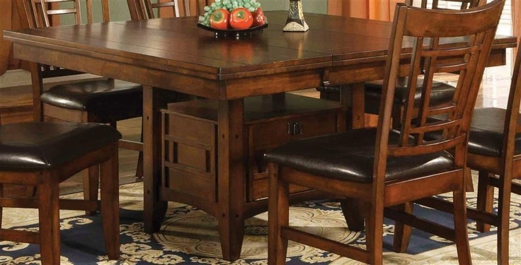 Gorgeous Square Dining Table With Leaves Peachy Square Dining Table With Leaf Stylish Ideas Round Or Square