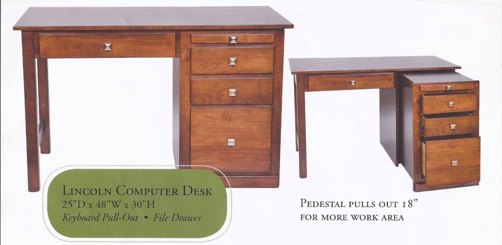 Gorgeous Student Computer Desks For Home Home Office Furniture Small Student Desks With Small Student