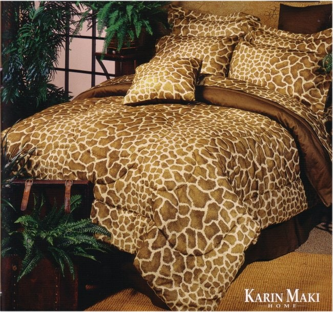 Gorgeous Super Single Waterbed Sheets 121 Best Bedding Images On Pinterest Bedroom Furniture Waterbed