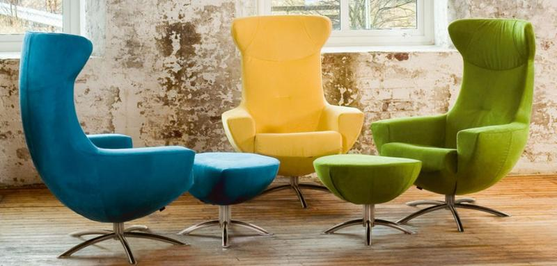 Gorgeous Swivel Side Chairs Living Room Modern Swivel Chairs For Living Room Side Chairs For Living Room