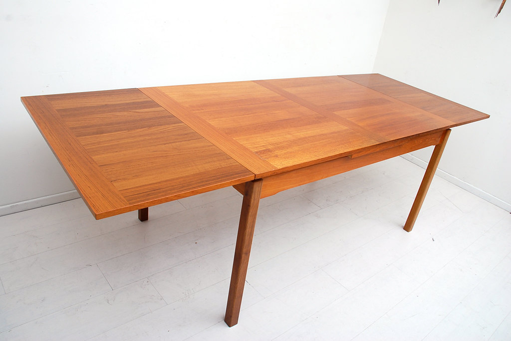 Gorgeous Teak Dining Table Dining Amazing Ikea Dining Table Round Dining Room Tables And