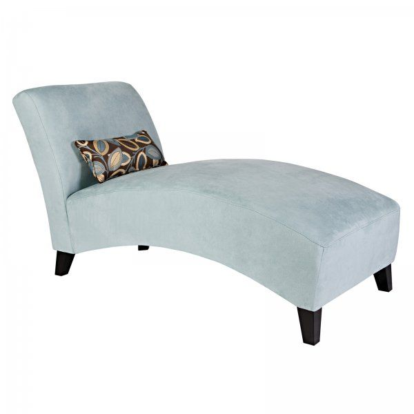 Gorgeous Teal Blue Chaise Lounge 25 Best Chaise Lounge Images On Pinterest Chaise Lounges Chaise