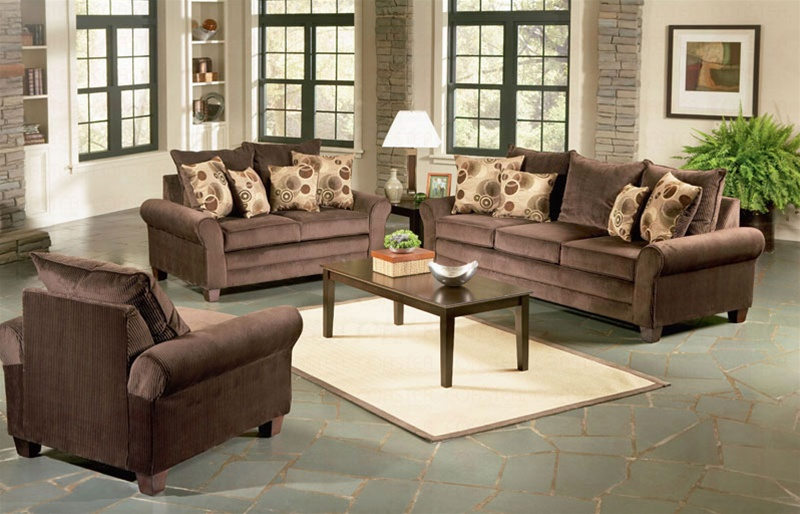 Gorgeous Three Piece Leather Living Room Set Living Room Best Living Room Set Modern Sofa Sets For Living Room