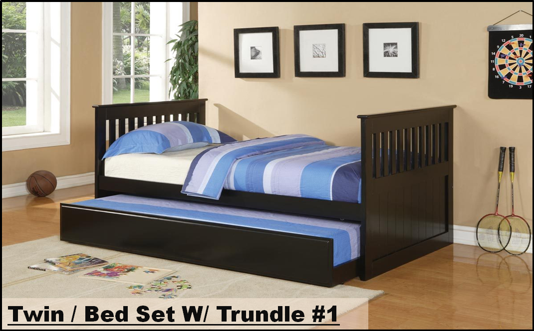Gorgeous Twin Bed Mattress Set Bed Twin Bed And Mattress Set Interior Design