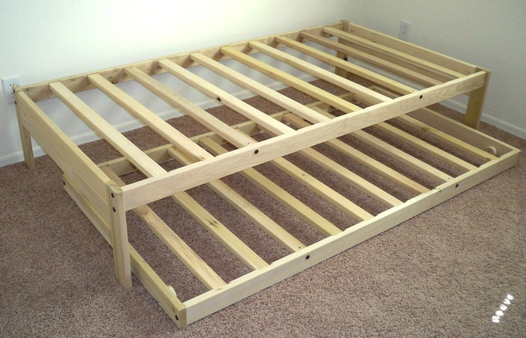 Gorgeous Twin Platform Bed Frame Xl Platform Twin Bed Frame Home Ideas Collection Build