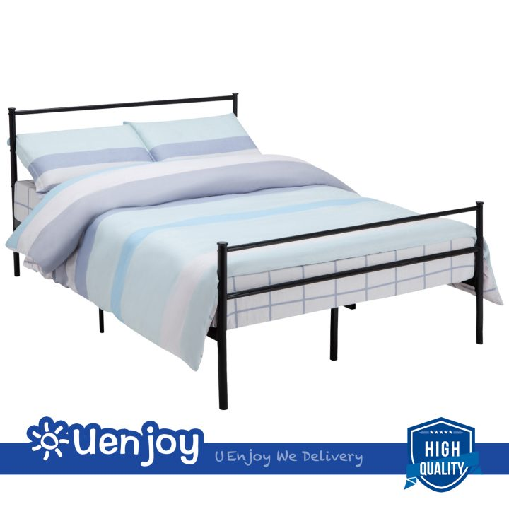 Gorgeous Twin Size Metal Bed Frame Ikea Bed Frames Ikea Twin Metal Bed Frame King Bed Frame Ikea Metal