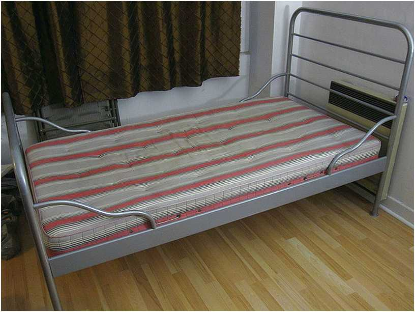 Gorgeous Twin Size Metal Bed Frame Ikea Twin Size Metal Bed Frame Ikea Home Design Ideas