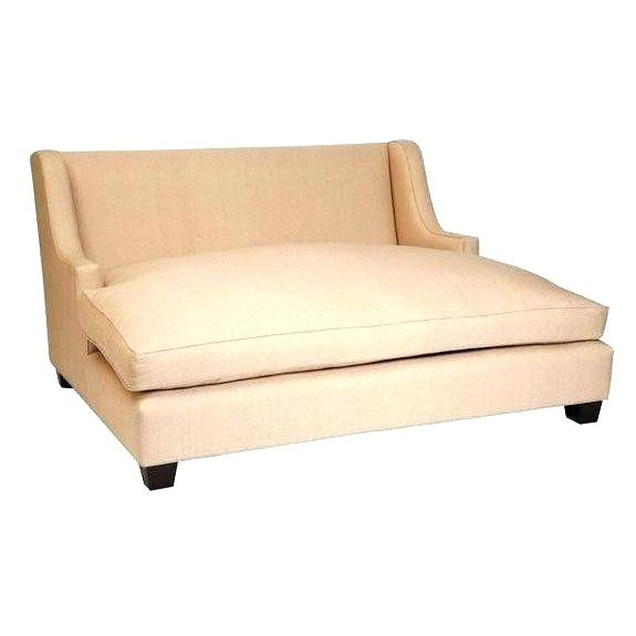 Gorgeous Two Arm Chaise Lounge Double Sided Chaise Lounge Bankruptcyattorneycorona