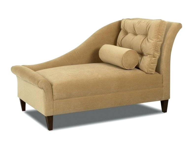 Gorgeous Two Arm Chaise Lounge Living Room Stylish Chaise Lounge Two Arm Furniture Double Designs