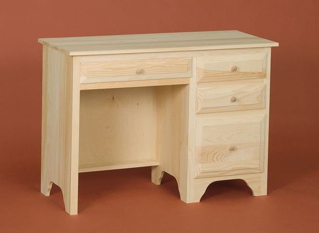 Gorgeous Unfinished Furniture Desk 11 Best Unfinished Furniture Mart Richmond Va Images On Pinterest