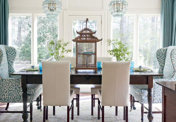 Gorgeous Upholstered Dining Room End Chairs Astonishing Ideas Dining Room End Chairs Cool And Opulent Padded