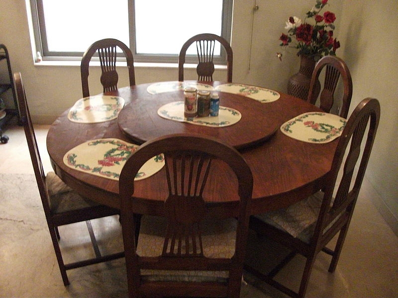 Gorgeous Used Dining Chairs Dining Room Furniture Sales Awe Inspiring Used Craigslist Near Me