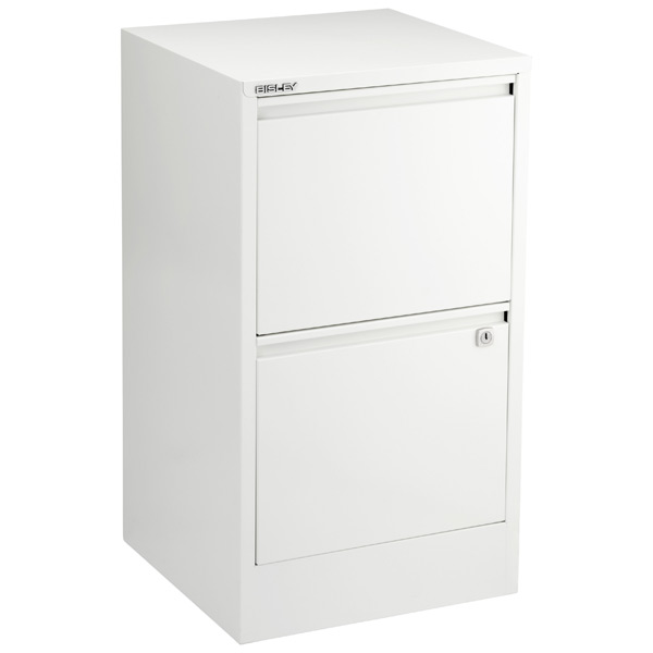 Gorgeous White Filing Cabinets For Home White File Cabinet Drawer Home Design Ideas