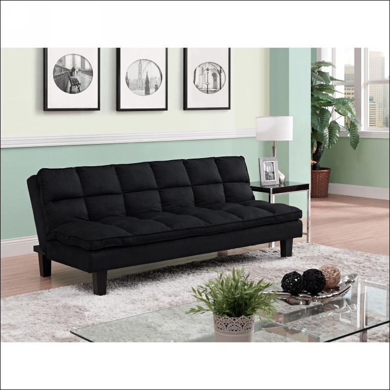 Gorgeous White Futon With Arms Bedroom Fabulous Comfy Futon Sofa Bed Fold Out Sleeper Chair