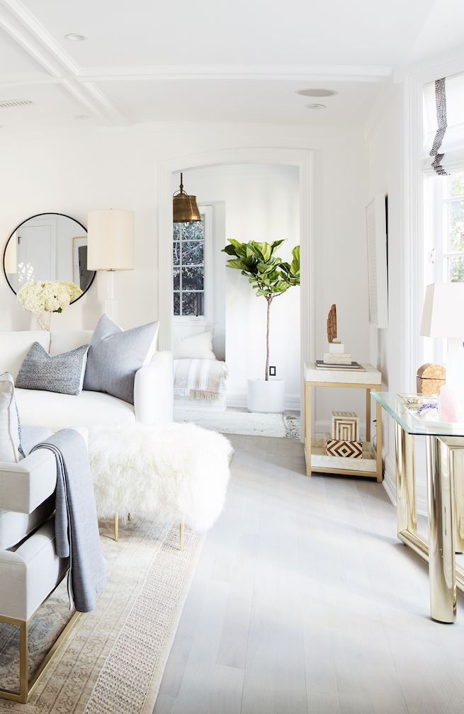 Gorgeous White Living Room Chairs White Sitting Room Furniture New 721a4d64d7e3908d91b941abfc09c362