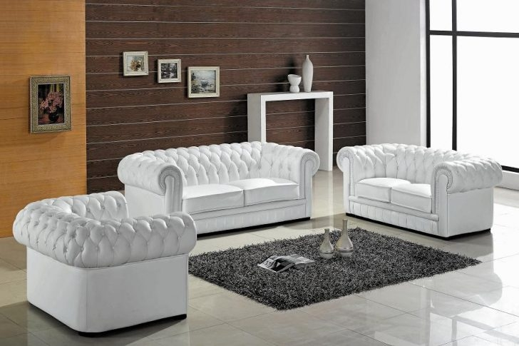 Gorgeous White Living Room Furniture Sets Beautiful Modern White Living Room Furniture Uk Helkk Chair