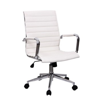 Gorgeous White Office Chair Office Chairs Home Office Furniture Furniture Jysk Canada