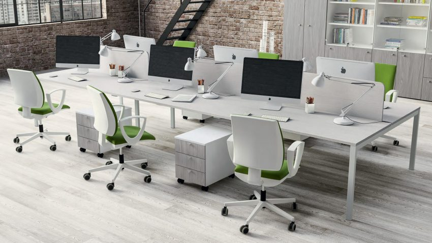 Gorgeous White Office Furniture Ikea Beautiful Decor On White Office Furniture Ikea 113 White Office