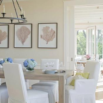 Gorgeous White Parsons Chairs Dining Room Parsons Chairs Design Ideas