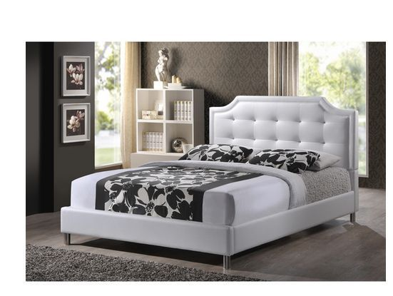 Gorgeous White Queen Headboard And Footboard Popular Of Headboard And Footboard Queen White Queen Platform Bed