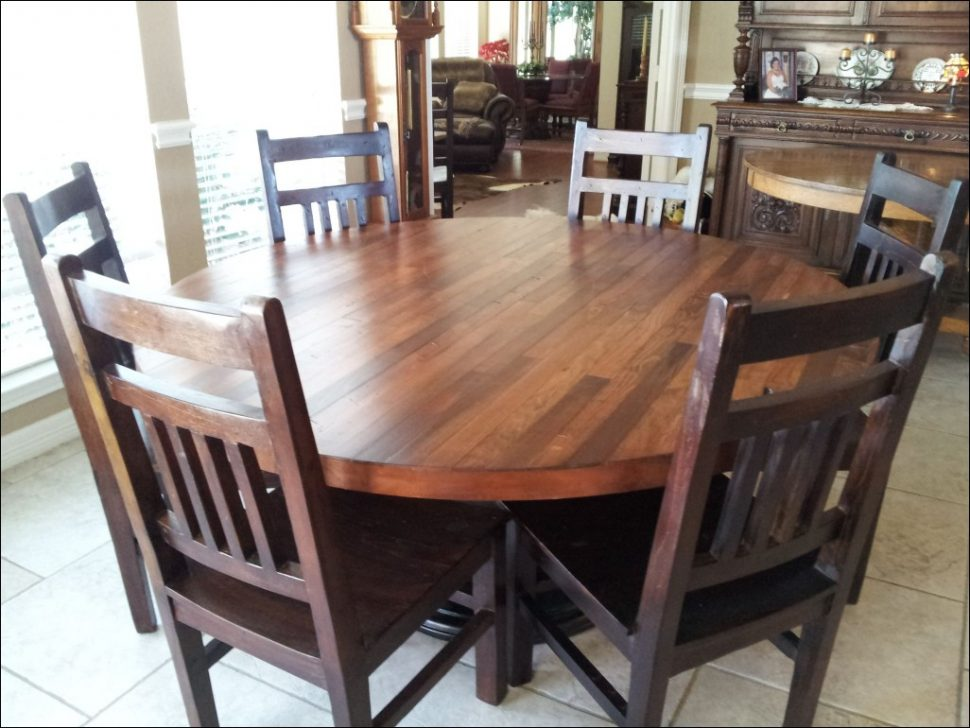 Gorgeous Wooden Breakfast Table Dining Room Wooden Breakfast Table White And Brown Kitchen Table