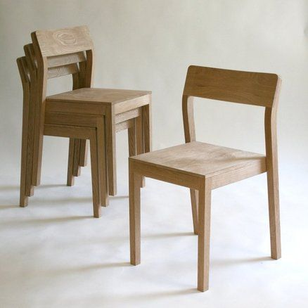 Gorgeous Wooden Dining Room Chairs Best 25 Wooden Dining Chairs Ideas On Pinterest Dinning Room