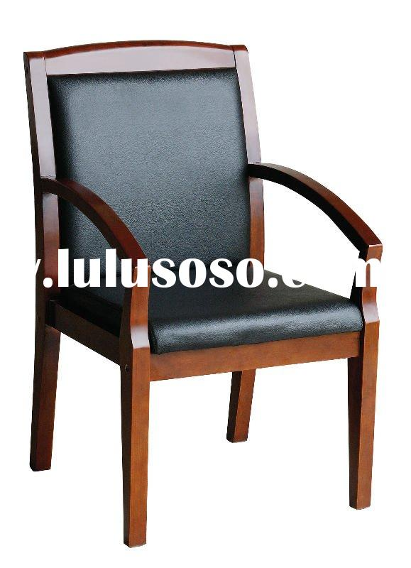 Gorgeous Wooden Office Chair Latest Wood Office Chairs With Wooden Office Chair Design Martaweb