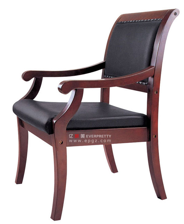 Gorgeous Wooden Office Chair Leather Antique Teak Adirondack Wood Office Chair Buy Leather