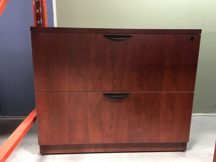Great 2 Drawer Lateral File Cabinet With Lock Drawer Wood Lateral File Cabinet With Lock Wooden Locking Filing