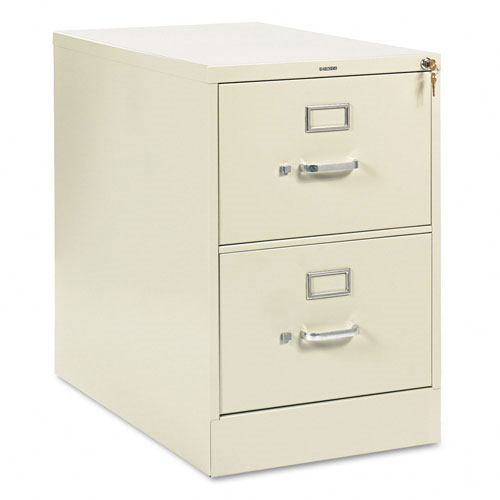 Great 2 Drawer Metal File Cabinet Metal File Cabinet Lateral Or Vertical 2 Or 4 Drawer Free Shipping
