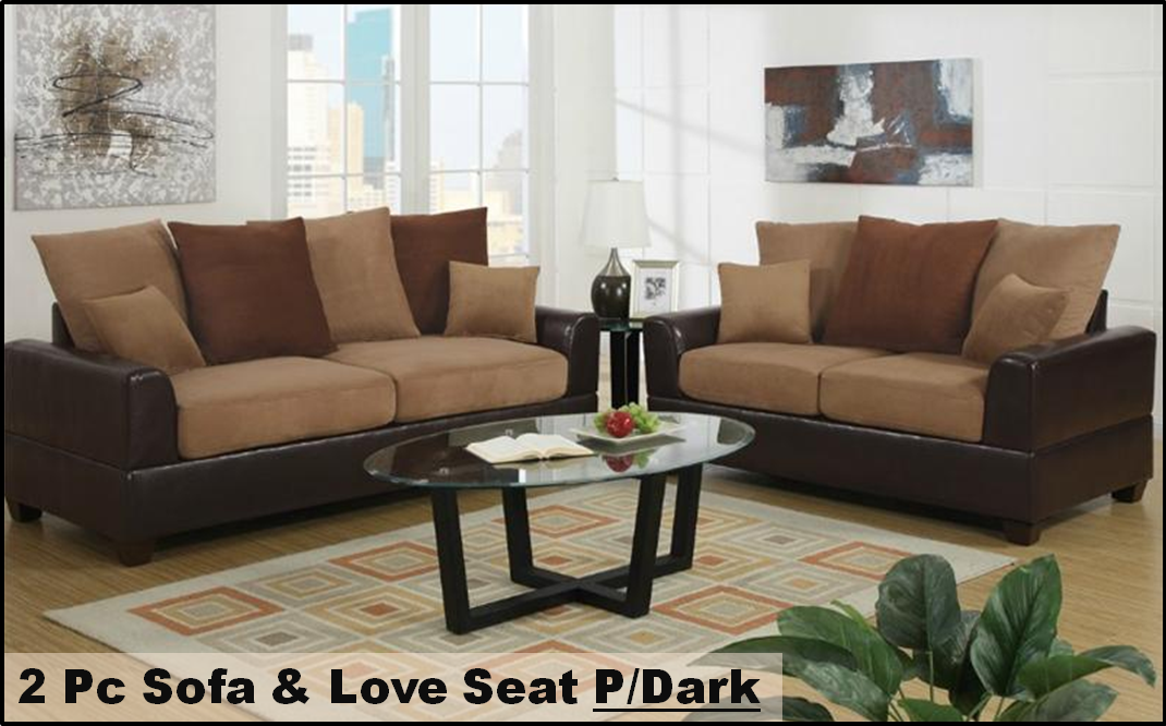 Great 2 Piece Sofa Set Sofas Set Furniture And Mattresses Superstore