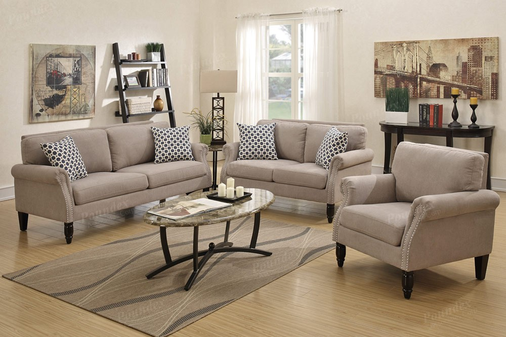 Great 3 Piece Living Room Set 3 Piece Living Room Set