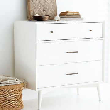 Great 36 Inch Chest Of Drawers China 3 Drawer Dresser Sized 36 X 18 X 36 Inch With Fsc Mark On
