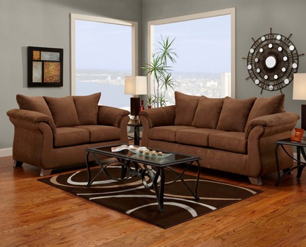 Great 5 Piece Living Room Set 5 Piece Living Room Set Union Furniture Company