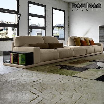 Great 5 Seat Sectional Sofa Download 5 Seat Sectional Sofa Ar Homedesign