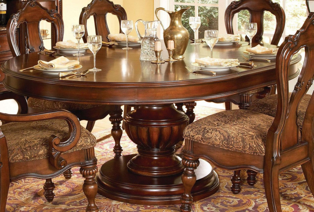 Great 60 Inch Round Dining Room Table Luxury 60 Inch Round Dining Table Tablecloth For A 60 Inch Round