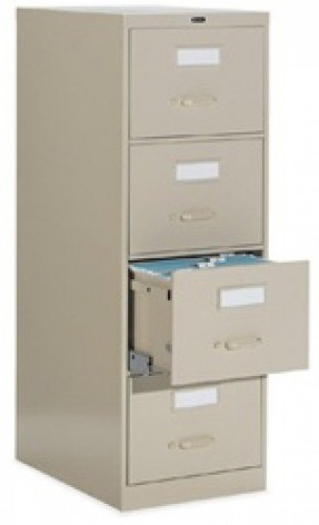 Great Affordable File Cabinets 4 Drawer Vertical File Cabinets Foter