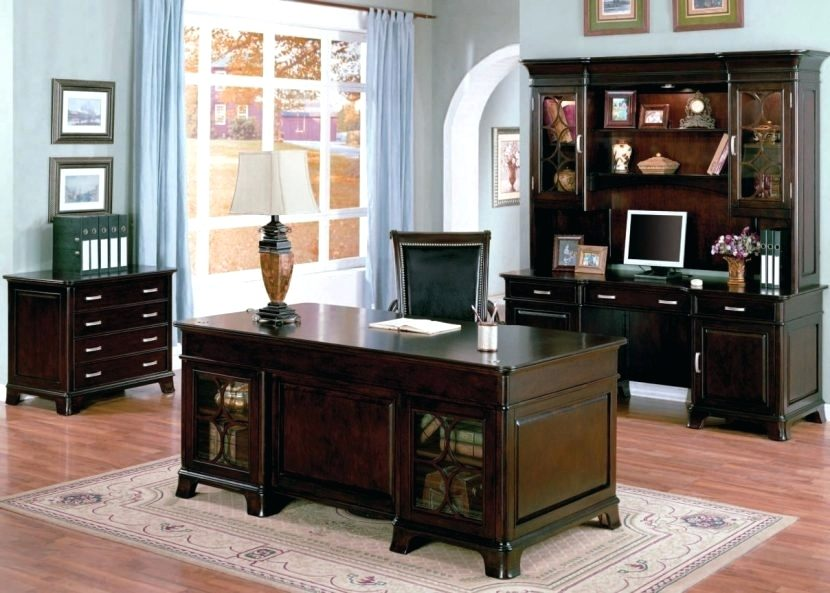 Great Affordable Home Office Desks Desk Inexpensive Small Office Desk Cheap Office Desk Chairs