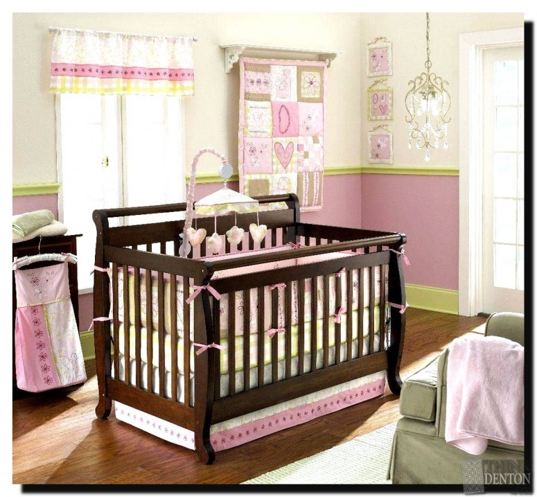Great Ashley Furniture Baby Bed Ashley Furniture Ba Cribs Hd Home Wallpaper