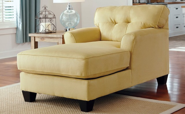 Great Ashley Furniture Chaise Lounge Sofa Ashley Furniture Chaise Lounge Furniture Design Ideas