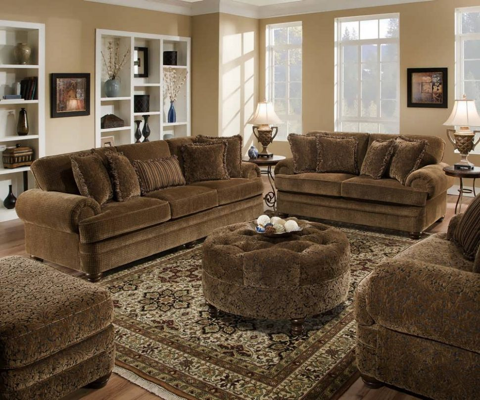 Great Ashley Furniture Chenille Sofa Sofa Furniture Stores Ashley Sofa Leather Sofa Sectional Couch