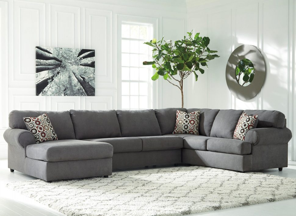 Great Ashley Furniture Curved Sectional Sofas Wonderful Ashley Furniture Reclining Loveseat Ashley