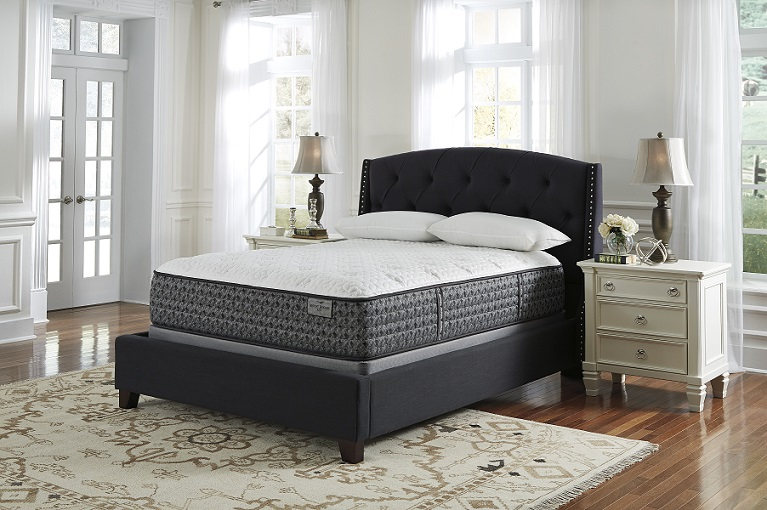 Great Ashley Furniture Fabric Headboard Ashley Furniture Specials And Deals