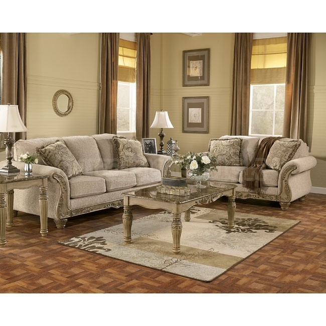 Great Ashley Furniture Leather Living Room Sets Amazing Of Fabric And Leather Sofa Sets Ashley Furniture Living