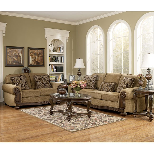 Great Ashley Furniture Traditional Living Room Sets Living Room New Ashley Furniture Living Room Set Ashley Furniture